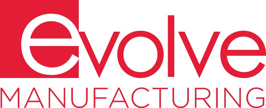 Evolve Manufacturing
